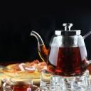 beverage-909515_640