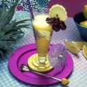 fruit-beverage-542145_640